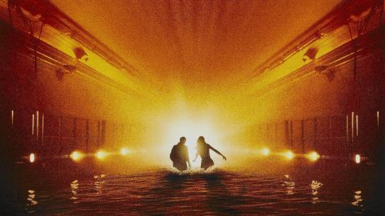 Daylight (1996) Image