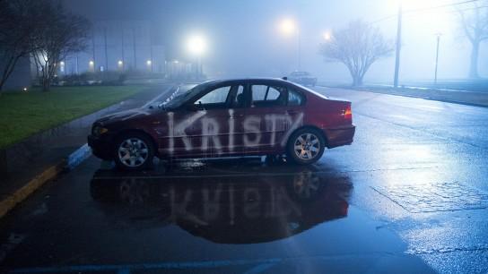 Kristy (2014) Image