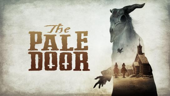 The Pale Door (2020) Image