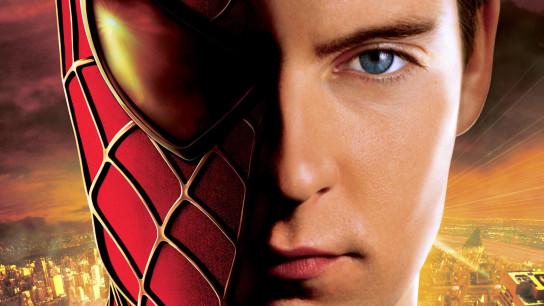 Spider-Man 2: Making the Amazing (2004) Image