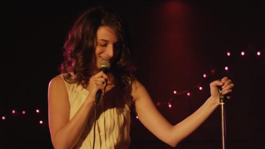 Obvious Child (2014) Image