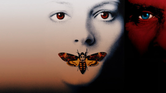The Silence of the Lambs (1991) Image