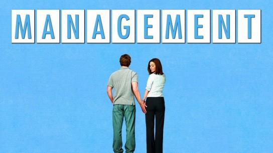 Management (2008) Image
