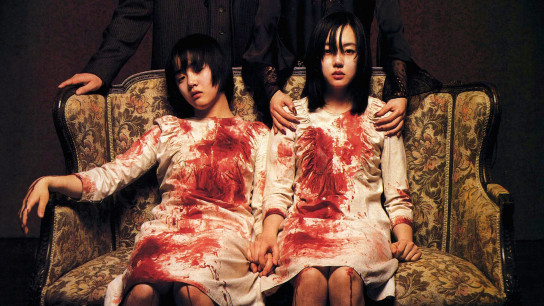 A Tale of Two Sisters (2004) Image
