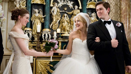 Bride Wars (2009) Image