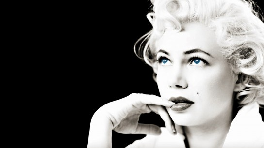My Week with Marilyn (2011) Image