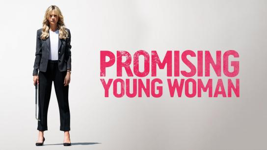 Promising Young Woman (2020) Image