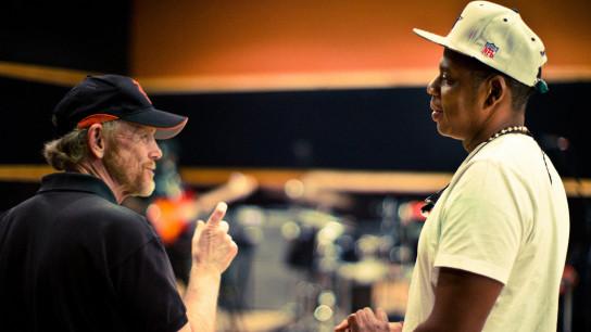 Jay-Z: Made in America (2013) Image