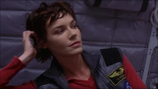 Mission to Mars (2000) Image