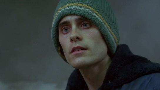 Requiem for a Dream (2000) Image
