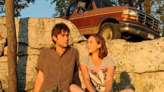 Peace, Love & Misunderstanding (2011) Image