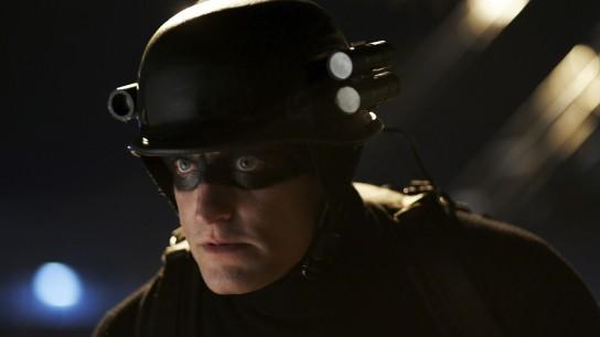 Defendor (2009) Image