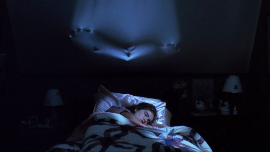A Nightmare on Elm Street (1984) Image