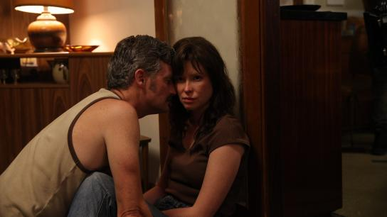Hounds of Love (2017) Image