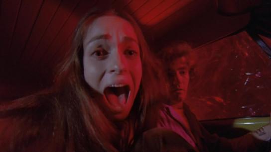 Beware! The Blob (1972) Image