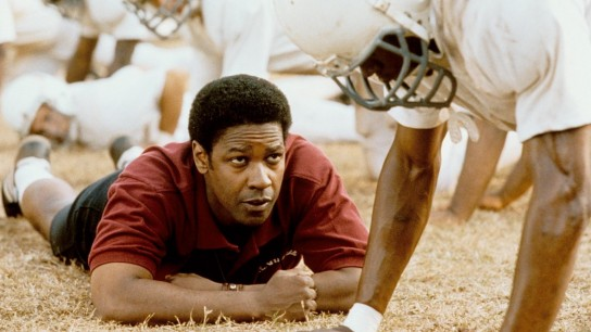 Remember the Titans (2000) Image