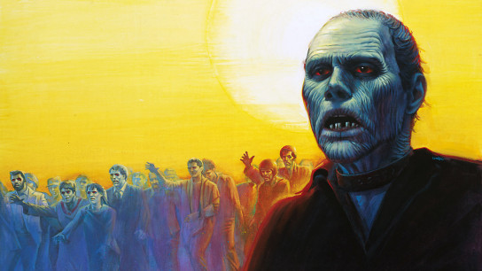 Day of the Dead (1985) Image