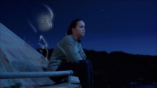 Casper (1995) Image