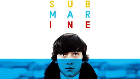 Submarine (2011) Image