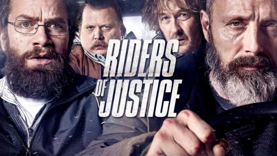 Riders of Justice (2020) Image