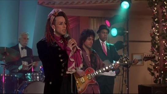 The Wedding Singer (1998) Image