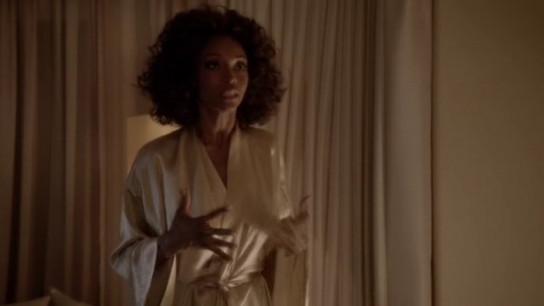 Whitney (2015) Image