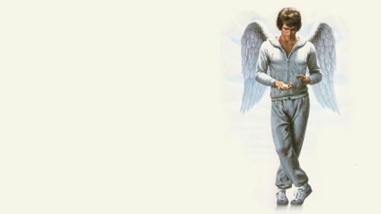 Heaven Can Wait (1978) Image