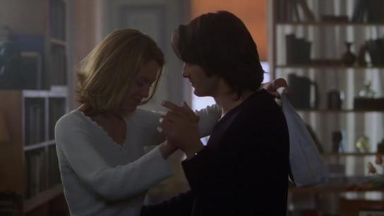 Unfaithful (2002) Image