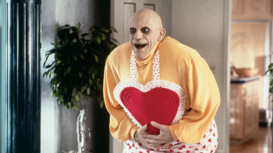 Addams Family Values (1993) Image