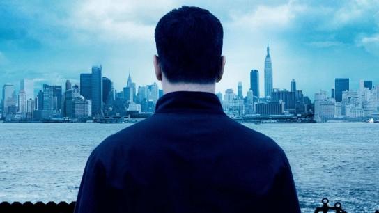 The Bourne Ultimatum (2007) Image
