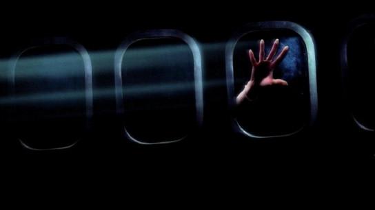 Red Eye (2005) Image