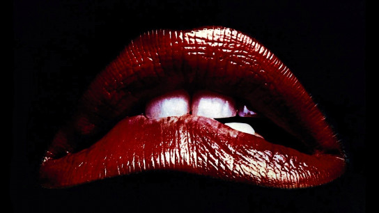 The Rocky Horror Picture Show (1975) Image
