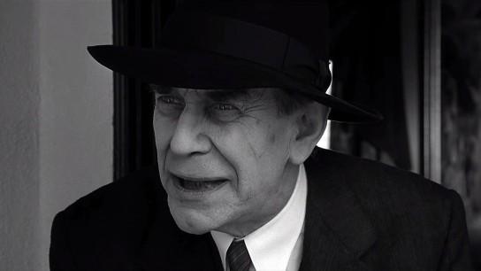 Ed Wood (1994) Image