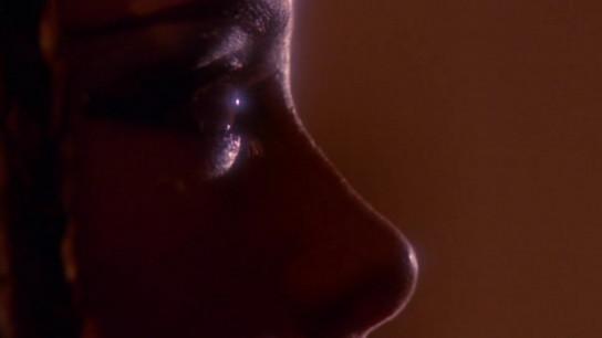 The Awakening (1980) Image