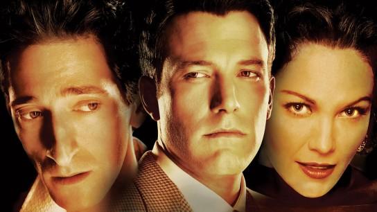 Hollywoodland (2006) Image