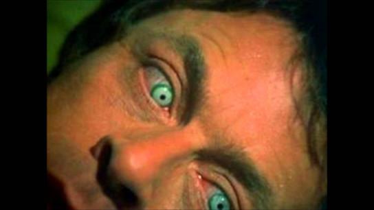 Return of the Incredible Hulk (1977) Image