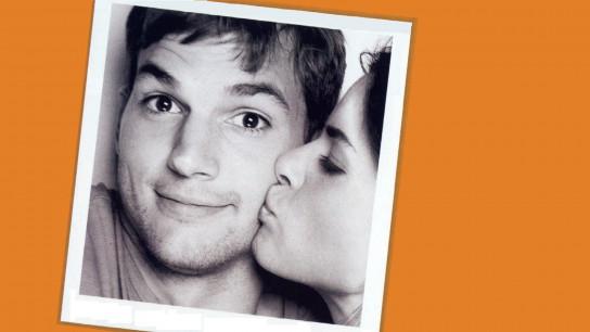 A Lot Like Love (2005) Image