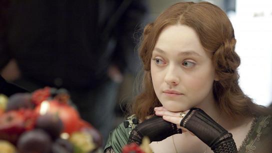 Effie Gray (2014) Image