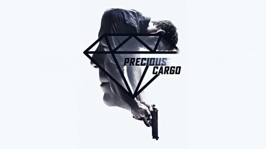 Precious Cargo (2016) Image