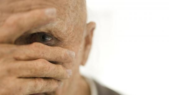 Mr. Nobody (2011) Image