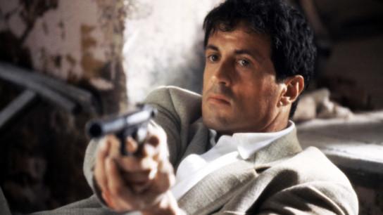 Assassins (1995) Image