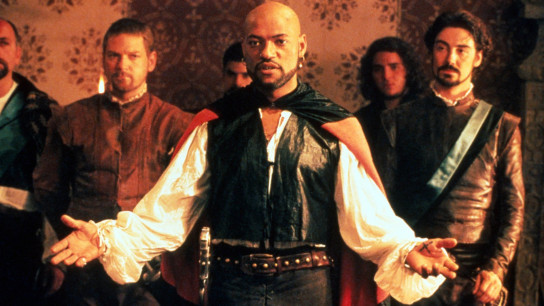 Othello (1995) Image