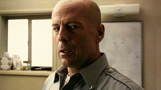 Hostage (2005) Image