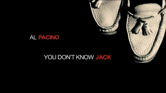 You Don't Know Jack (2010) Image