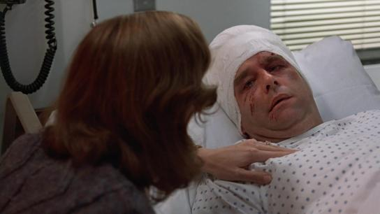Without Warning: The James Brady Story (1991) Image