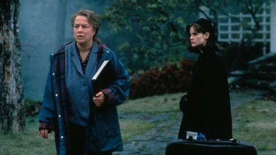 Dolores Claiborne (1995) Image
