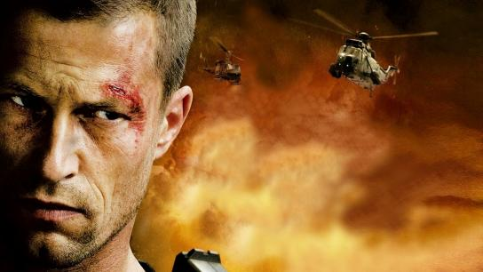 Far Cry (2008) Image