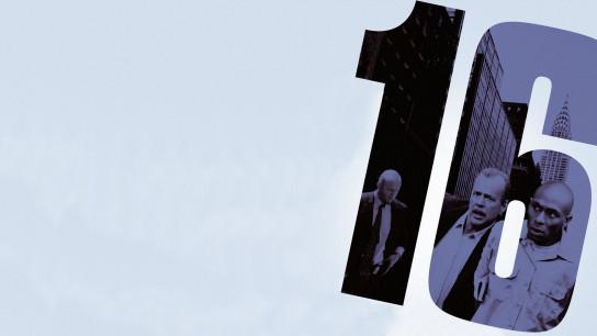 16 Blocks (2006) Image
