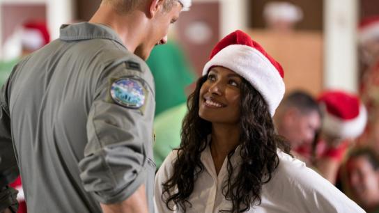 Operation Christmas Drop (2020) Image