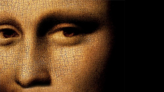 The Da Vinci Code (2006) Image